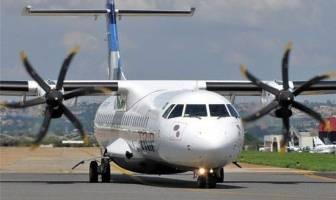 تغییر مقصد هواپیماهای برجامی که به دست ایران نرسید