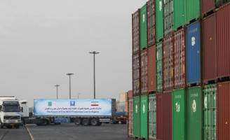 ممنوعیت صادرات حاشیهساز شد