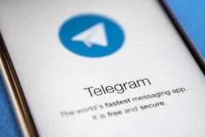 مردم مدام میپرسند چرا دستور «فیلتر تلگرام» را اجرا نمیکنید؟