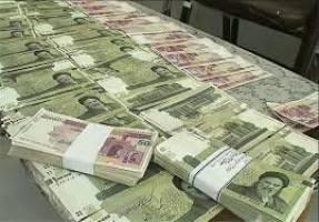 اشتباه بزرگ در تزریق پولهای بدون پشتوانه