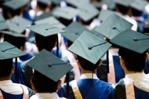 ۳۸۵هزار تحصیلکرده،شاغل شدند