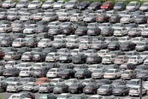 فروش ویژه ایرانخودرو به خودرو اولیها محدود شد