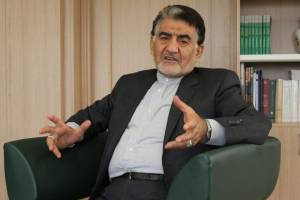 پشتپرده دسیسهچینی علیه روابط اقتصادی ایران و عراق