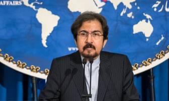 اقدام روسیه در راستای تصاحب بازار ایران نیست