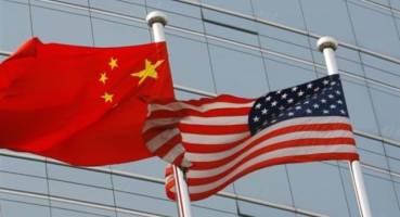 خط و نشان چینیها برای جنگ تجاری با آمریکا