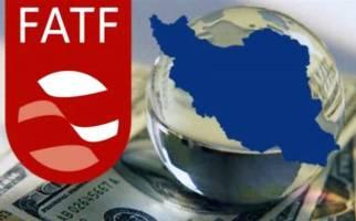 اجرای برنامه اقدام FATF اثر مثبتی بر روابط بانکی و نرخ ارز نداشت