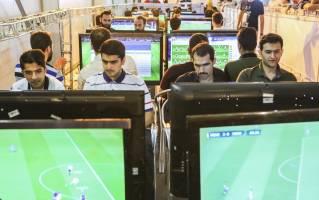 صنعت بازی سازی ایران پیشتاز در منطقه، کم فروغ در عرصه جهانی