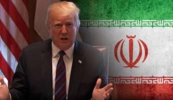 هفته آینده رییس جلسه شورای امنیت «درباره ایران» خواهم بود
