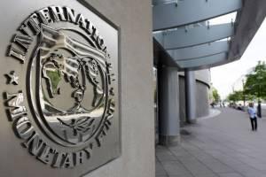 هشدار صندوق بین المللی پول به هزینه سنگین جنگ تعرفهای