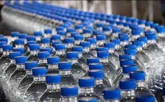 در نظر گرفتن سودهای اضافه برای پتروشیمی ها جهت متعادل کردن بازار پلاستیک!