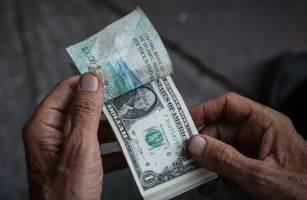 ضرورت ایجاد جریان باثبات درآمدهای ارزی در کشور
