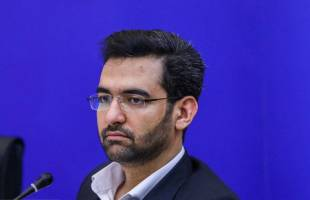 طرح سوال از وزیر ارتباطات درباره فیلترینگ تلگرام و فعالیت تلگرام طلایی