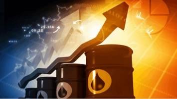 افزایش قیمت نفت در پی امتناع اوپک از پذیرش درخواست آمریکا