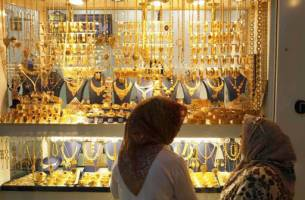 پیشبینی شرایط بازار طلا از زبان رییس اتحادیه