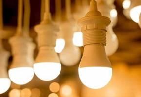 مقایسه مصرف برق در خانههای ایران و جهان