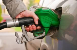 گرانی بنزین در کره جنوبی پس از توقف واردات ایران