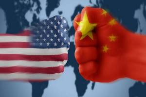 با زور چاقو با آمریکا مذاکره نمی کنیم