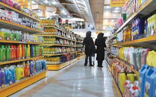 فروش کالا گرانتر از قیمت درج شده روی آن