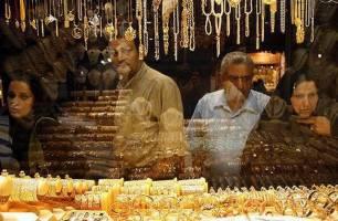توصیههای طلایی برای خرید طلا و سکه
