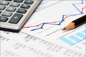 بازخوانی اعداد و ارقام رشد اقتصادی بهار ۹۷