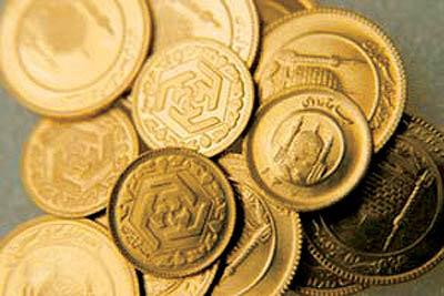 شرطی برای ادامه معاملات سکه آتی