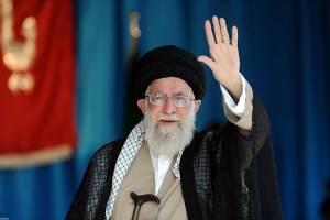 ملت ایران با شکست دادن تحریم، سیلی دیگری به آمریکا خواهد زد