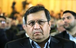مبادله بر اساس پولهای ملی محور کاری ایران و روسیه