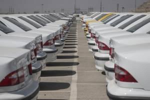 تداوم روند کاهشی قیمت خودرو در بازار