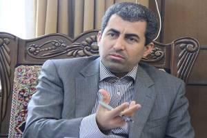 مجلس ساز و کار دولت برای بستههای حمایتی را نپذیرفت