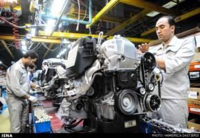 پیشنهادی برای کاهش هزینهها در خودروسازی
