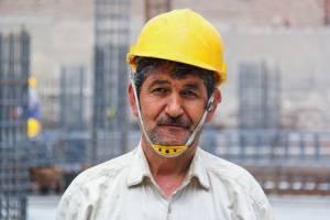 چهار راه افزایش قدرت خرید کارگران