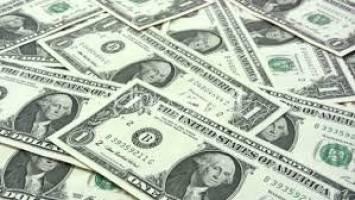 تصمیمات درست اقتصادی، نوسانات نرخ ارز را مهار کرد