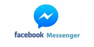 قابلیت لغو ارسال پیام به فیسبوک مسنجر اضافه میشود