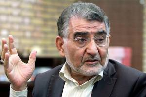 آمادگی تجار ایران و عراق برای معامله با ریال و دینار