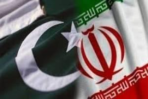 دولت پاکستان بیدرنگ برای آزادی نیروهای مرزی ایران و دستگیری تروریستها اقدام کند