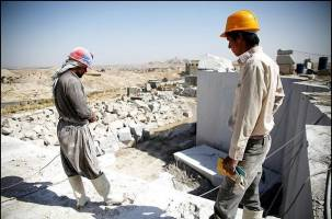 افزایش سرمایهگذاری شرکتهای ایرانی در حوزه معادن