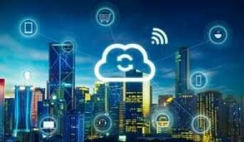 مزایای هوشمندسازی شهرها چیست؟