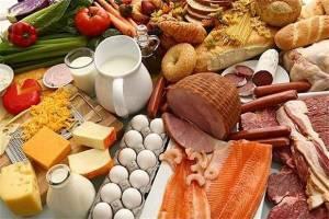 افزایش قیمت خردهفروشی۶گروه موادخوراکی