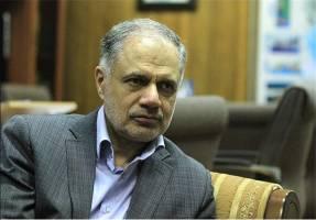 آخرین میزان تولید نفت ایران