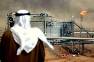 چرا عربستان به اسلحه نفتی متوسل نخواهد شد؟