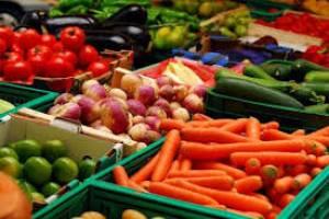 بهبود تراز بازرگانی کشاورزی با افزایش صادرات