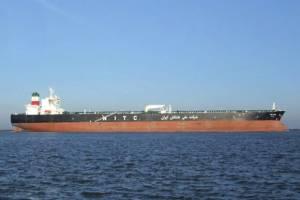 چین حجم بیسابقهای از نفت ایران را خریداری کرد