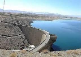 سالانه چه میزان آب در ایران تبخیر میشود؟