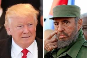 کوبا چگونه از لیست سیاه FATF خارج شد؟