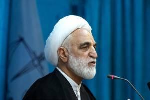 تایید حکم اعدام سلطان سکه و یک متهم اقتصادی دیگر در دیوان عالی کشور
