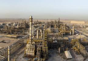 جزئیات قرارداد جدید سعودیها در بخش نفت و گاز