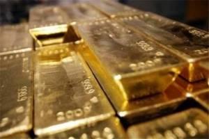 حرکت طلا در مسیر گرانی قیمت