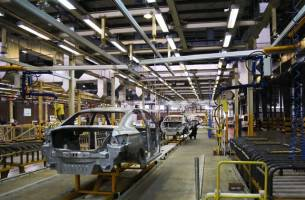 تکرار ضرر خریداران ارز، برای خریدهای هیجانی خودرو