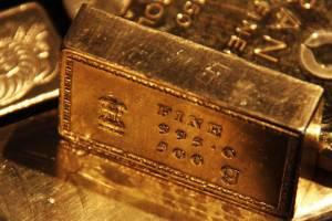 تقاضای جهانی برای طلا ۴۲ درصد افزایش یافت