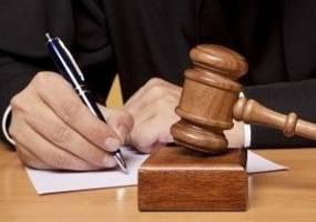 ۵۰ درصد تخفیف قانونی برای یک شرکت متخلف وارد کننده خودرو
